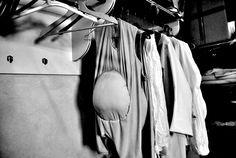 Il trucco sotto il costume (Ph. Annalisa Andolina)