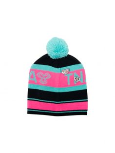 Shop All Women's Clothing I Love Fashion, Wool Sweaters, Beautiful Outfits, Winter Hats, Fashion Outfits, Clothes For Women, Beanies, Stylish, My Style