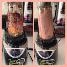 Review of Dr. Hyman's 10-day sugar detox