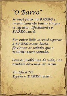 Portuguese Quotes, Inspirational Phrases, Funny Illustration, Anti Stress, Famous Quotes, Sentences, Life Lessons, Favorite Quotes, Texts