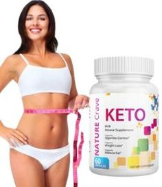 Nature Crave Keto is a wonderful weight loss solution discovered to eradicate unwanted fat content present in the complicated areas of your body. Fat Burner Supplements, Keto Supplements, Weight Loss Supplements, Green Tea Fat Burner, Leptin Levels, Leptin Resistance, Healthy Cholesterol Levels, Best Weight Loss Supplement, Bone Health