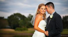 Photo Album / Weddings / Weddings & Events / Countryside Country Club / Clubs / Home - ClubCorp