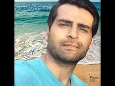 Erkan Meriç Kendi Gemisinde Deniz Sahilinde Mens Sunglasses, Twitter, Youtube, Style, Swag, Men's Sunglasses, Youtubers, Outfits, Youtube Movies