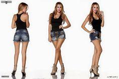En Diva'S estamos listos para recibir el verano en Suecia y tú Diva'S estás lista ?  Realiza tus pedidos ya!  Diva'S Sweden redo för sommaren ... Sale of Colombian fashion ! #vanguardiadivas #modadivas #saleofcolombianfashioninsweden #onlydivas #divassweden  www.divassweden.com T-Vårberg  Tel 0709980707