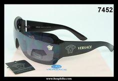 Versace Sunglasses Men 24 - http://sunphilia.com/versace-sunglasses-men-24/