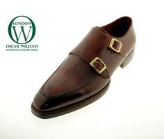 Handmade Classic Luxury Shoe (Noah) #classicshoe #luxuryshoe #dressshoe #elegantshoes #menluxuryshoes #menclassicshes #classicluxuryshoe #handcraftedshoe #handmadeshoe #dressmenshoes