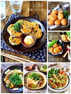 ♡お安いお豆腐を使用した節約レシピ6選♡【#簡単#ヘルシー#かさ増し】|レシピブログ