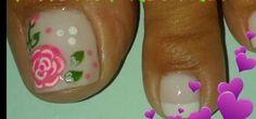 Nail Designs, Lily, Nail Art, Vicks Vaporub, Blog, Style Ideas, Beauty, Angel, Toenails