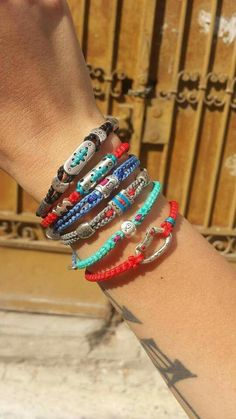 See 1 photo from 3 visitors to Otherside store. All That Glitters, Necklaces, Bracelets, Store, Colors, Rings, Baby, Jewelry, Jewlery