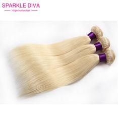 $65.00 (Buy here: https://alitems.com/g/1e8d114494ebda23ff8b16525dc3e8/?i=5&ulp=https%3A%2F%2Fwww.aliexpress.com%2Fitem%2F613-Blonde-Virgin-Hair-3Pcs-Lot-8A-Brazilian-Virgin-Hair-Straight-Human-Hair-Weave-Cheap-Blonde%2F32646217954.html ) 613 Blonde Virgin Hair 3Pcs Lot 8A Brazilian Virgin Hair Straight Human Hair Weave Cheap Blonde Brazilian Hair Weave Bundles for just $65.00