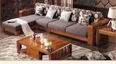 Большой угловой диван из массива дерева https://lafred.ru/catalog/catalog/detail/40989868167/