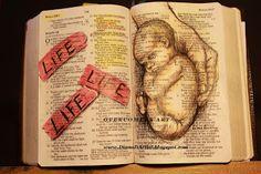 Overcomer's Art: Bible Sketching   Psalm 139 LOVE this!