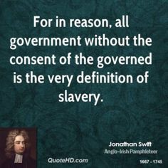 jonathan-swift-government-quotes-for-in-reason-all-government-without-500x500