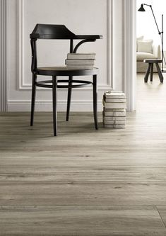 Wood Effect Tiles: Sizes and Colours Timber Tiles, Wood Effect Tiles, Interior Decorating, Interior Design, Living Room Flooring, Little Houses, Home Goods, Sweet Home, Modern