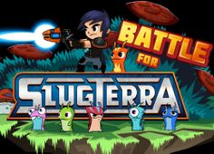 Battle for Slugterra is the Activity, Shooter Journey game of the Slugterra which is a sci-fi funny journey established deep underground, where the ammo's al…