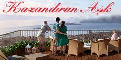 DKY Kartal'da Kazandıran Aşk! 'Güncel Emlak Haberleri'
