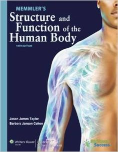 Human anatomy physiology laboratory manual 10th edition pdf memmlers structure and function of the human body 10th edition taylor cohen test bank fandeluxe Gallery