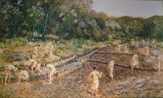 paddy-farming-prep1