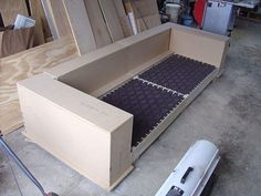 remarkable and for the advanced diy people: modern diy sofa couch design