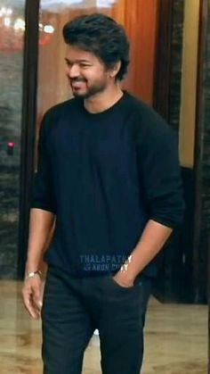 Tamil Video Songs, Tamil Songs Lyrics, Love Songs Lyrics, Best Love Songs, Cute Love Songs, Actor Picture, Actor Photo, Ilayathalapathy Vijay, Actor Quotes