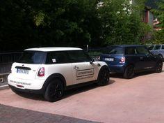Mini Cooper Events, Mini, Vehicles, Car, Happenings, Automobile, Vehicle, Cars