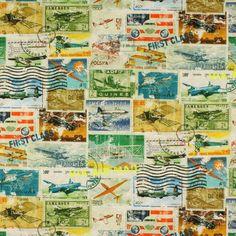 https://www.stoffen.net/16-91086-01_cotton-air-mail-nostalgie.html