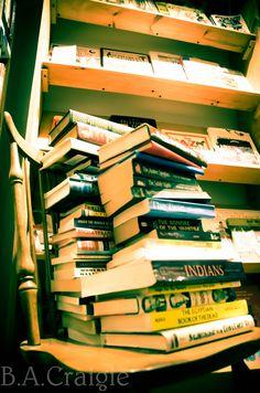 #books #bookstore