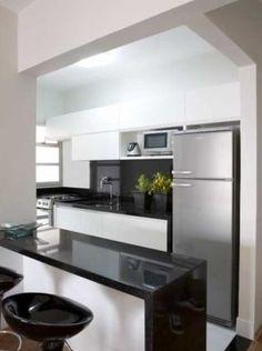 cozinha pequena26 cozinha-pequena26 cozinha-pequena26
