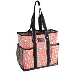 9fde0815d Canvas Tote Bag Utility Teacher Tote Bag Handbag Shoulder Bag for  School,Office,Travel,Beach,Overnight
