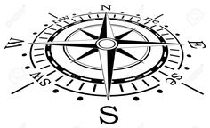 11588234-vector-design-of-black-compass–Stock-Vector-compass-rose-wind – Red Rock Search and Rescue