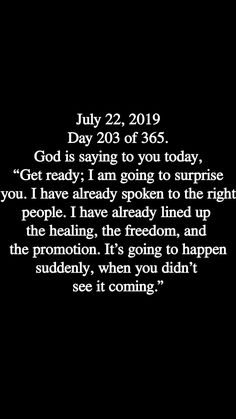 Encouragement Quotes, Faith Quotes, Bible Quotes, Bible Verses, Something To Remember, God First, S Word, Spiritual Inspiration, Quotes About God
