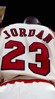 1080x1920 Michael Jordan Iphone Wallpaper