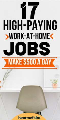 Work from home jobs to make money on the side. If you're looking for top payin. Work from home jobs to make money on the side. If you're looking for top payin. Earn Money From Home, Earn Money Online, Way To Make Money, Quick Money, Money Fast, Legit Online Jobs, Online Work, Legitimate Work From Home, Work From Home Opportunities