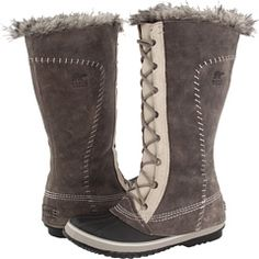 outlet on sale sale retailer modern design 19 Best Clothes images | Sorel riding boots, Accessories ...
