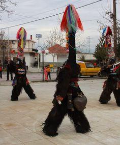Νηπιαγωγείο αγάπη μου...: Ήθη και Έθιμα της Αποκριάς! Kinky, Knee Boots, Carnival, Greek, Carnavals, Knee Boot, Knee High Boots, Greece, Over Knee Boots