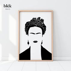 Welcome to Blék Prints Wall Art shop! You will love the quality of our Fine Art Giclée posters printed on beautiful Hahnemühle Smooth Photo Rag® paper - a white, 100% cotton paper with a smooth surface texture. UltraChrome guarantees archival standards. All prints are unframed. SHIPPING