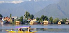 Hotels in Srinagar | Srinagar Hotels | Dull Lake-srinagar | Visit Kashmir with us: Hotels in Srinagar - Icon of True Hospitality