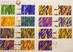 сомов дизайн задания - Поиск в Google
