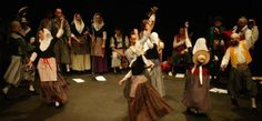 traditional-music-and-dance-in-mallorca-203517.jpg (648×300)