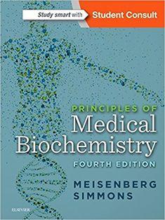 Pdfbiochemistry6theditionc2017garrettgrishamebook ebooks principles of medical biochemistry 4e 4th edition by gerhard meisenberg phd author fandeluxe Gallery