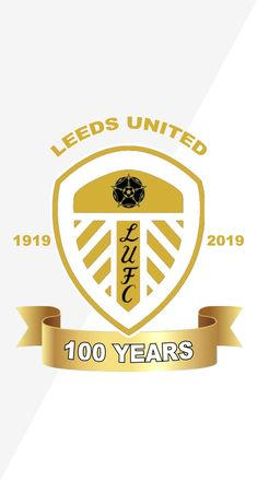 Leeds United Wallpaper, The Damned United, Leeds United Football, Football Team Logos, Football Wallpaper, Juventus Logo, Badges, Soccer, The Unit