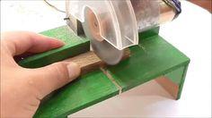 Download Videos - 1918931521671083 from Woodworking Skills - GenFB.com