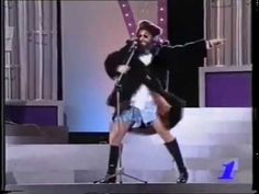 Leon Schuster best Prank on Noot vir Noot Comedy Song, Video Clip, Pranks, I Got This, Songs, Concert, Videos, Music, Youtube