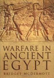 Must see #ancient_egypt_documentary about description and origins of the weapons used by the Ancient Egyptian army. (pinned from http://history-mystery-documentary.blogspot.com/2014/07/ancient-egyptian-weapons-and-battles.html)