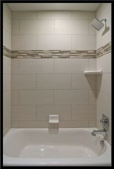 BATHTUB WALL TILE IDEAS  http://www.smallbathrooms.club/wp-content/uploads/2016/03/bathtub-wall-tile-ideas.jpg  http://www.smallbathrooms.club/bathtub-wall-tile-ideas.html
