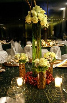 KEITH WATSON PRODUCTIONS | special event and entertainment design company | Prop Décor, Floral Design, Linen Rental , in Gainesville, Florida.