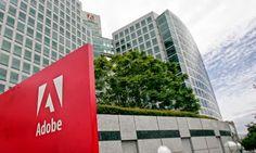 Syfeddine Hormi - Geek: Des pirates volent 2,9 millions comptes clients d'Adobe