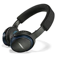 Bose SoundLink オンイヤー ワイヤレスヘッドホン Bluetooth対応 ブラック SoundLinkOE BT BK 国内正規品, http://www.amazon.co.jp/dp/B00N2OJXXG/ref=cm_sw_r_pi_awdl_r9A8ub0GCCWMR
