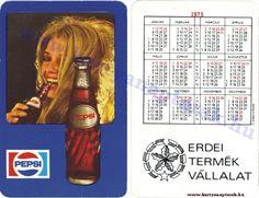 1975 - 1975_0096 - Régi magyar kártyanaptárak