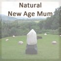 Natural New Age Mum - Happy, Healthy, Holistic Round up of recipes, places to go/eat, shopping.